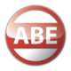 ABE Symbol